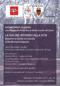 Locandina_presentazione_libro