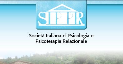 Le risorse della psicoterapia relazionale…