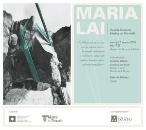 MARIA-LAI-MOSTRA-PRATO-INVITO