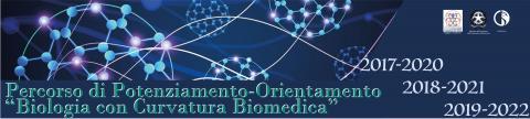 Banner miurbiomedicalproject.net